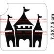 73804 Schloss
