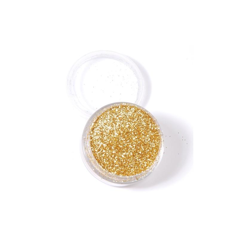 Gold desert 110 - 5ml