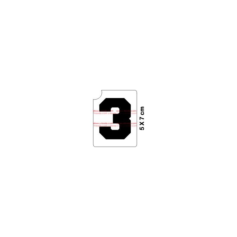 53513 Numéro 3