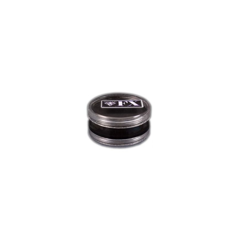DFX schwarz 90 gr
