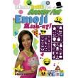 Emoji Mash-up