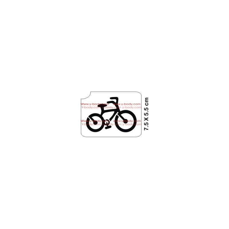 77800 Fahrrad