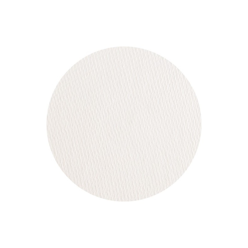 Superstar Weiss (für Pinsel) 161 16 gr