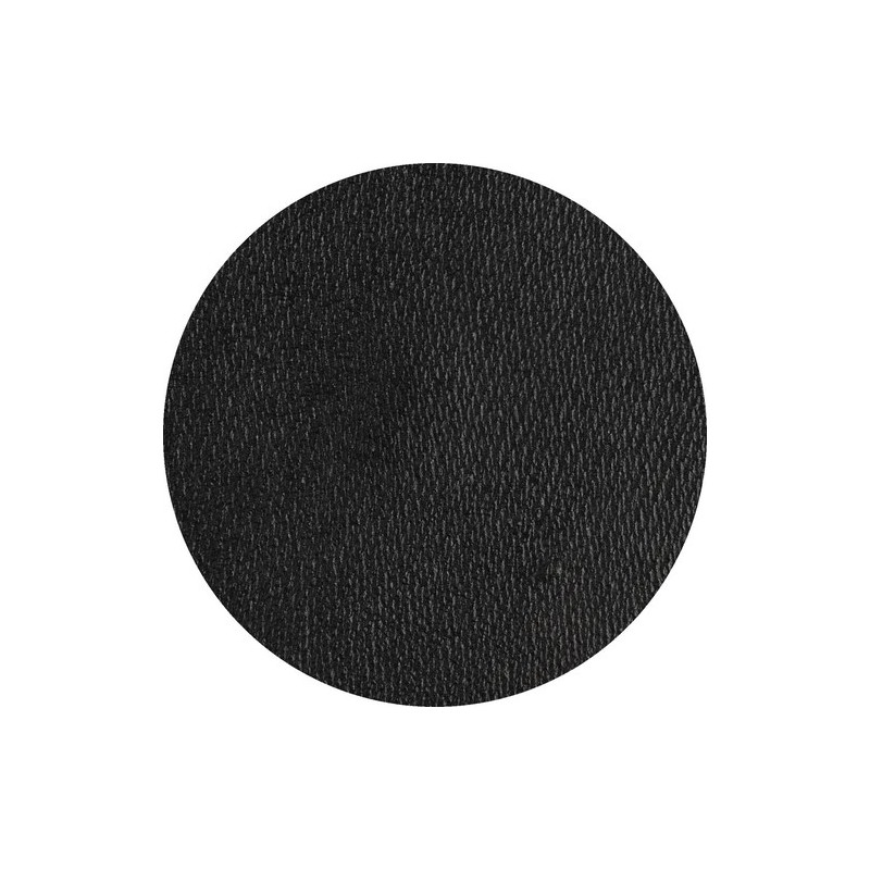 Superstar noir (au pinceau) 163 16gr