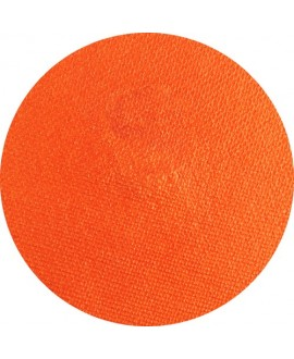 Superstar ploppy orange 236 16gr