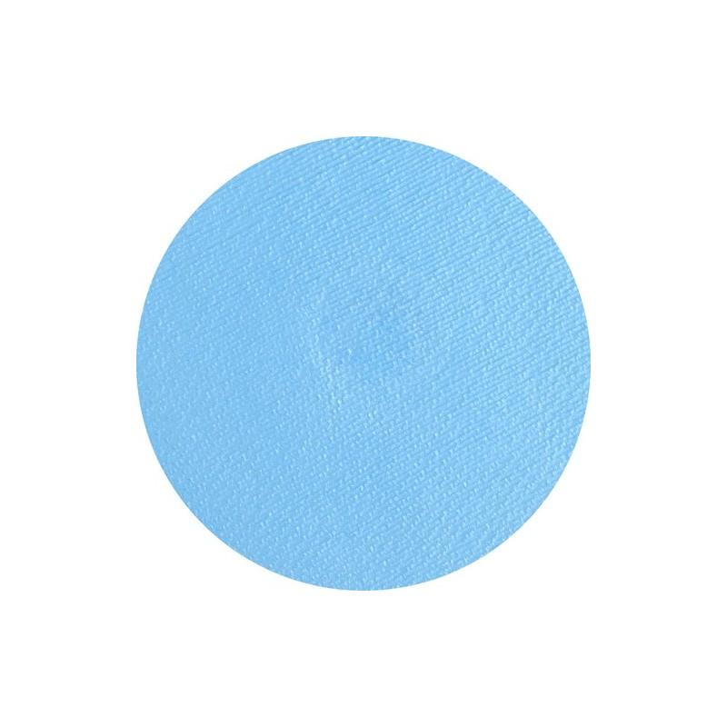Superstar Bleu bébé 063 16gr