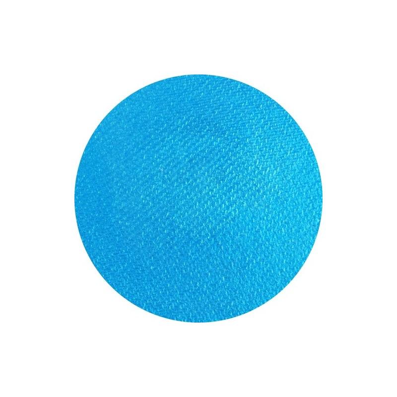 Superstar bleu Ziva 220 16gr