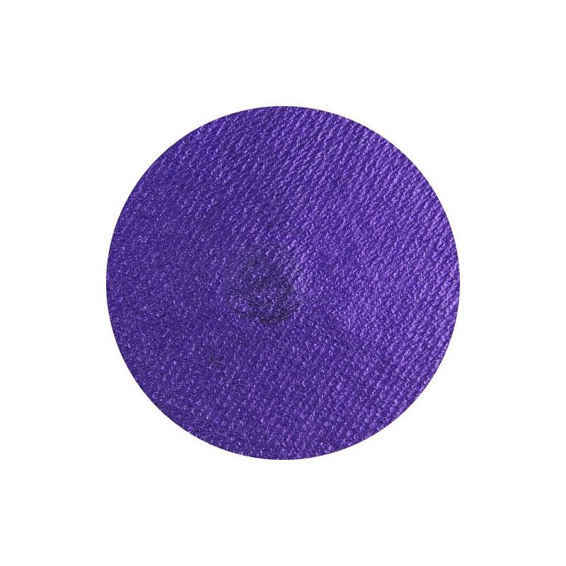 Superstar Lavender 138 16 gr
