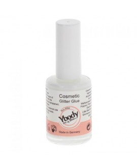 Colle cosmetic 15ml