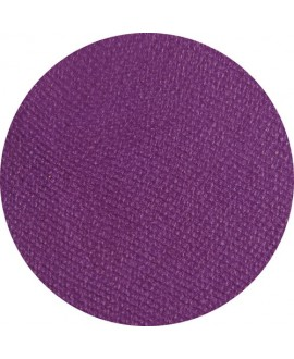 Superstar violet 38 16gr