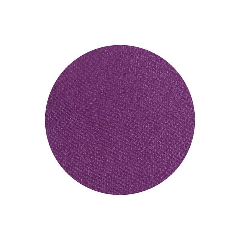 Superstar violet 38 16gr