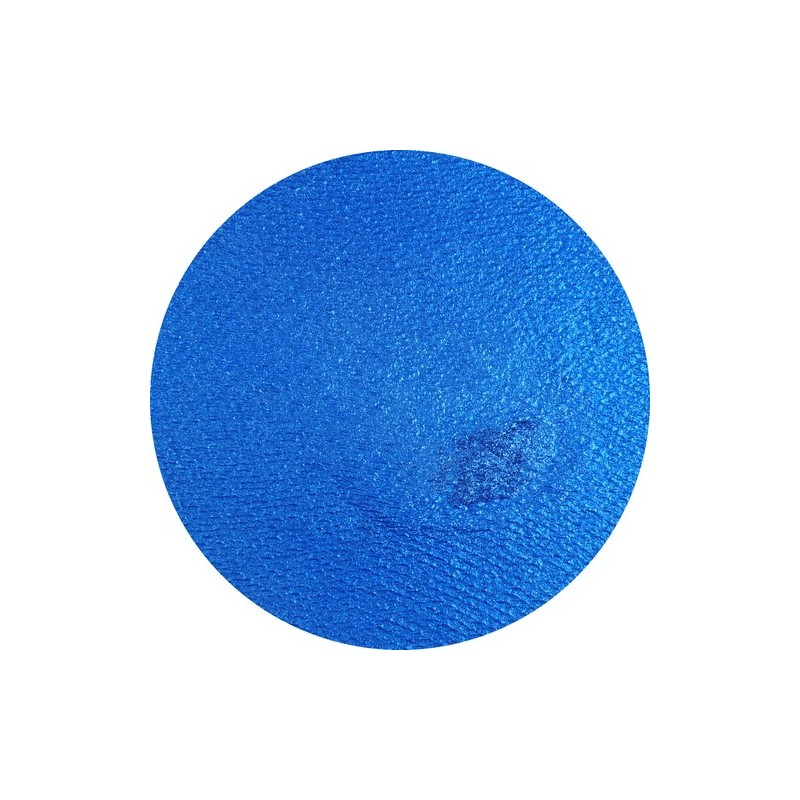bleu superstar