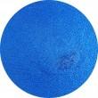 Superstar Bleu mystique 137 16gr