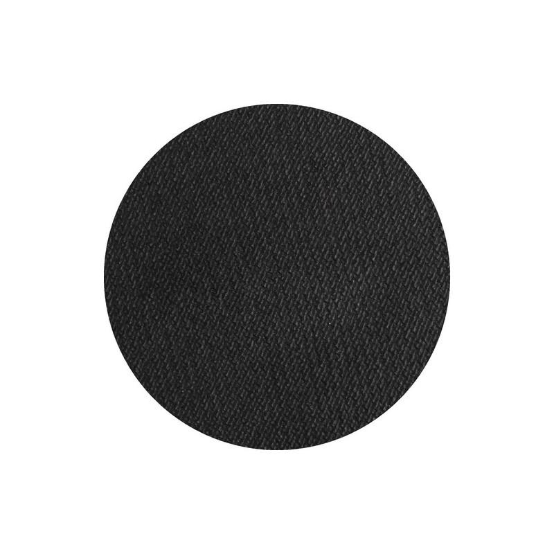 Superstar Noir 023 16gr