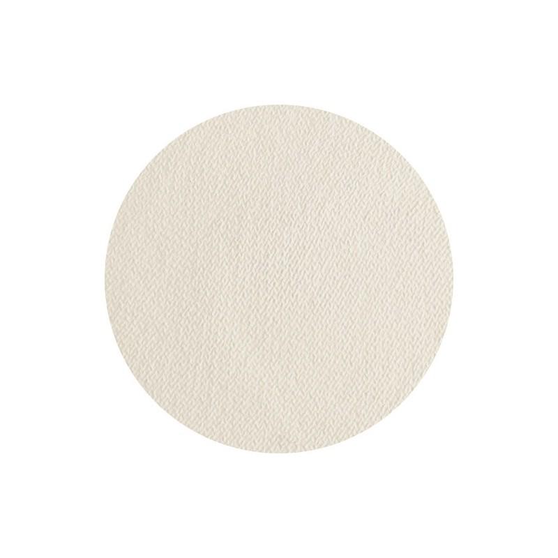 Superstar Blanc squelette 022 16gr