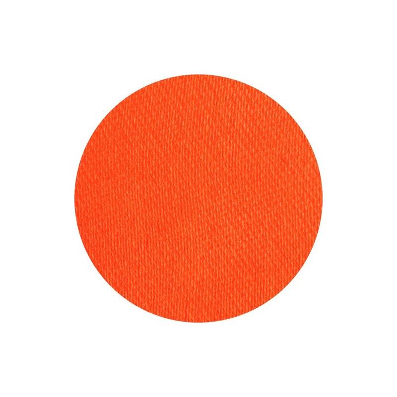 Superstar Orange foncé 036 16gr