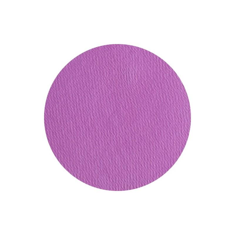 Superstar Violet clair 039 16gr