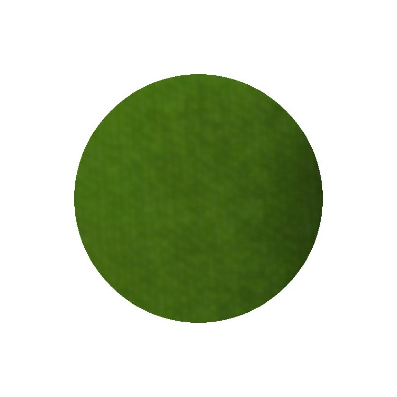 Superstar Grasgrün 42 16 gr