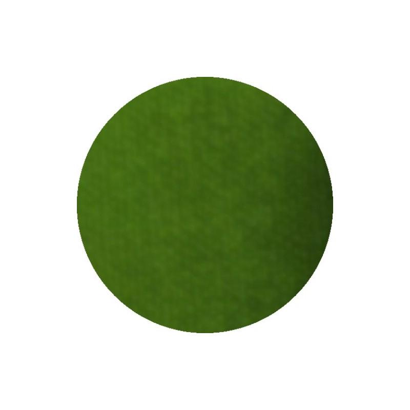 Superstar Vert herbe 042 16gr