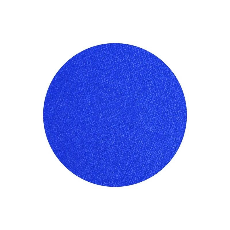Superstar Bleu électrique 043 16gr
