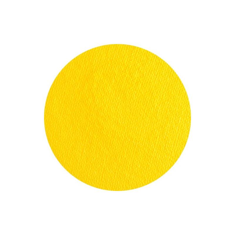 Superstar leuchtend gelb 44 16 gr