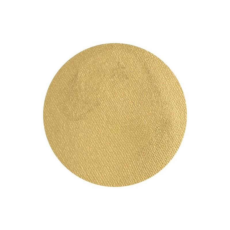 Superstar Antikes gold 057 16 gr