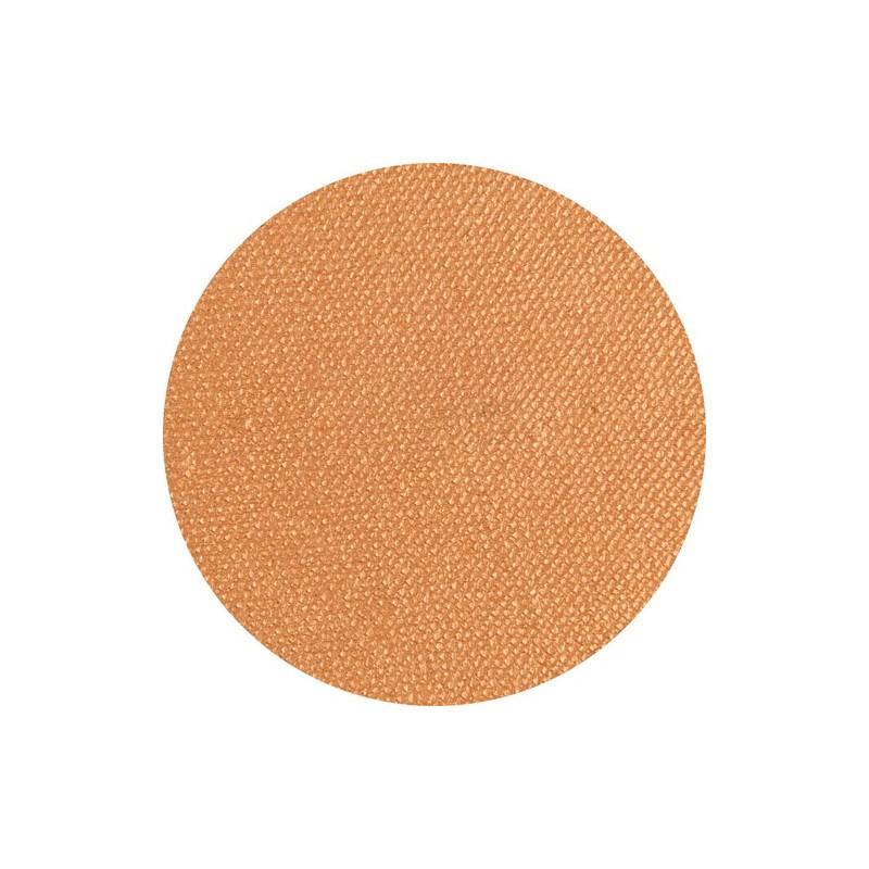 Superstar Bronze 061 16 gr