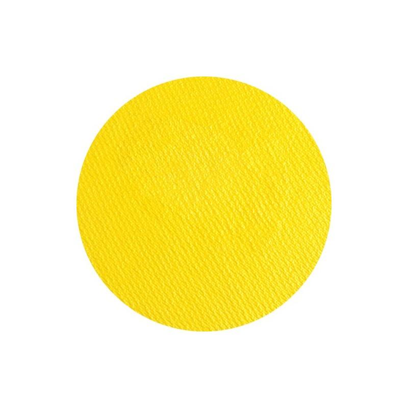 Superstar Gelb Interferenz 132 16 gr