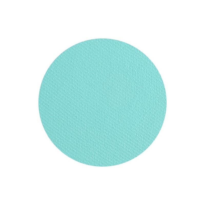 Superstar Pastellgrün 109 16 gr