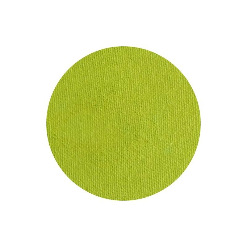 Superstar Vert clair 110 16gr