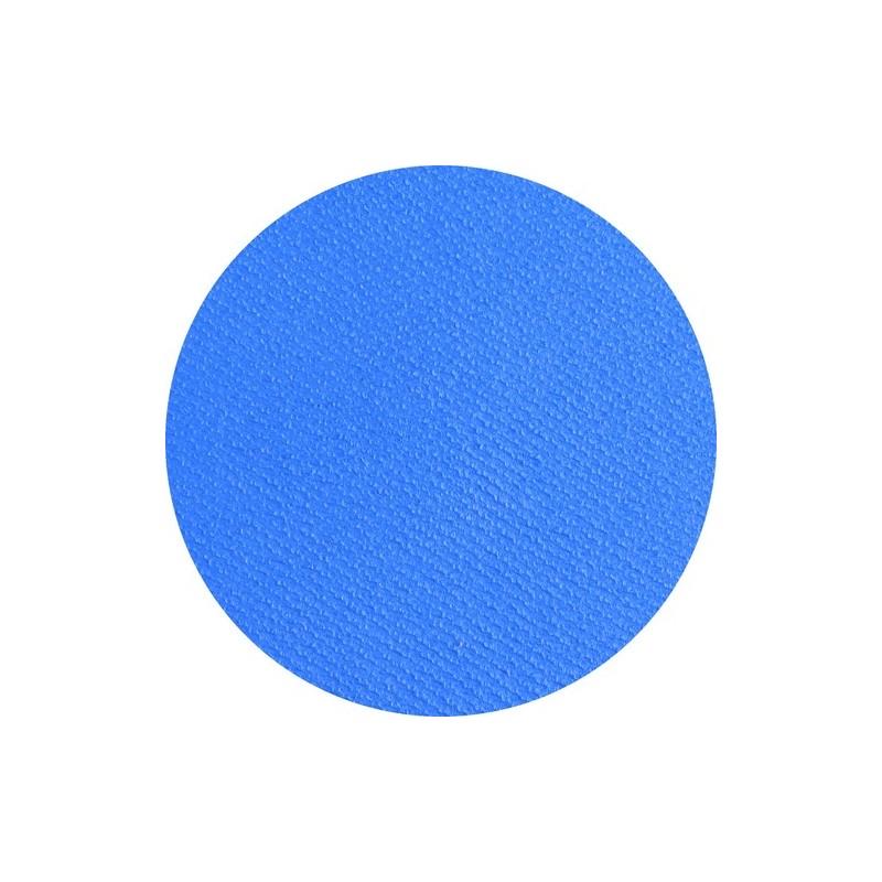 Superstar Bleu clair 112 16gr