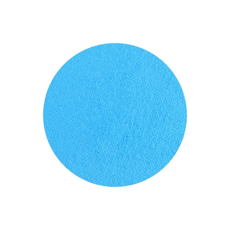 Superstar Pastellblau 116 16 gr