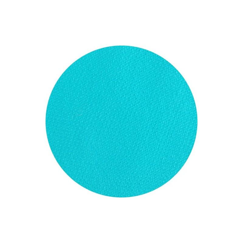 Superstar Turquoise 209 16gr