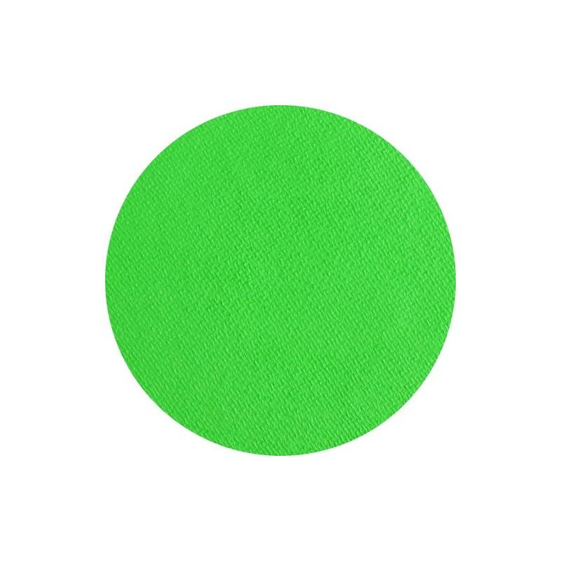 Superstar Vert poison 210 16gr