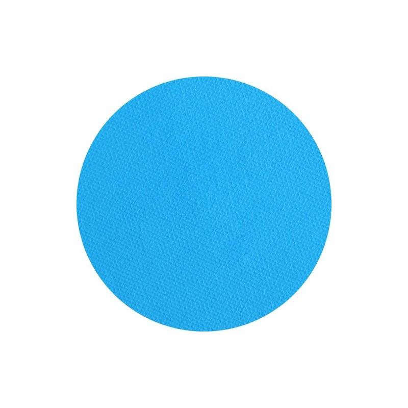 Superstar Bleu magique 216 16gr