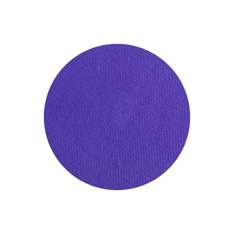 Superstar Purple Rain 238 16gr