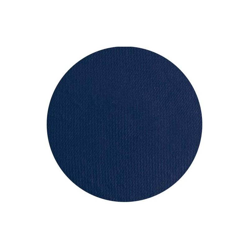 Superstar Bleu encre 243 16gr