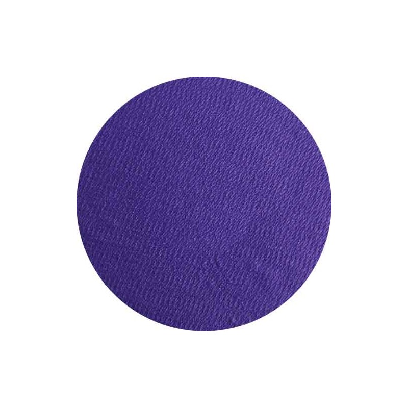 Superstar Violet impérial 338 16gr