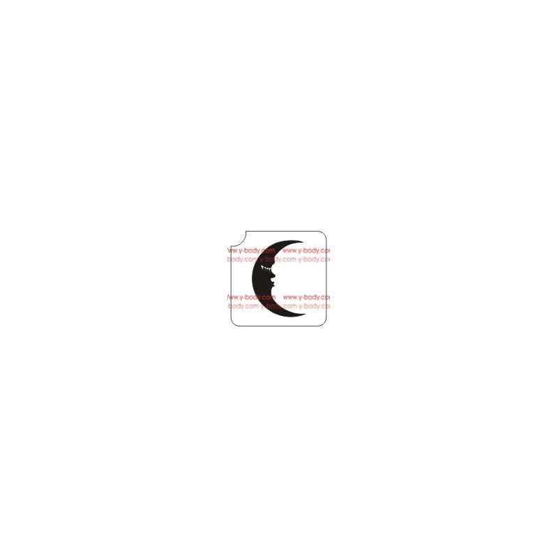 59300 Mond