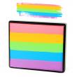 Pixie Soft Rainbow