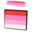 Rainbow Valentine