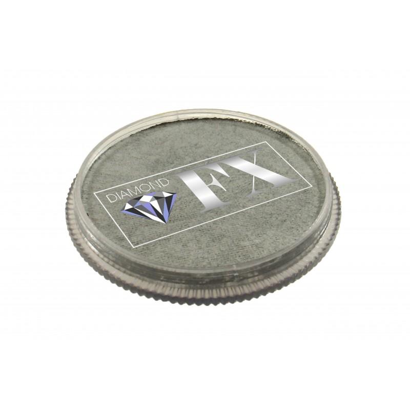 DFX Silber 30gr