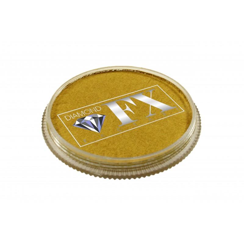 DFX gold 30gr