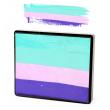 Rainbow Cake Paisley