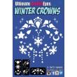Winter Crowns