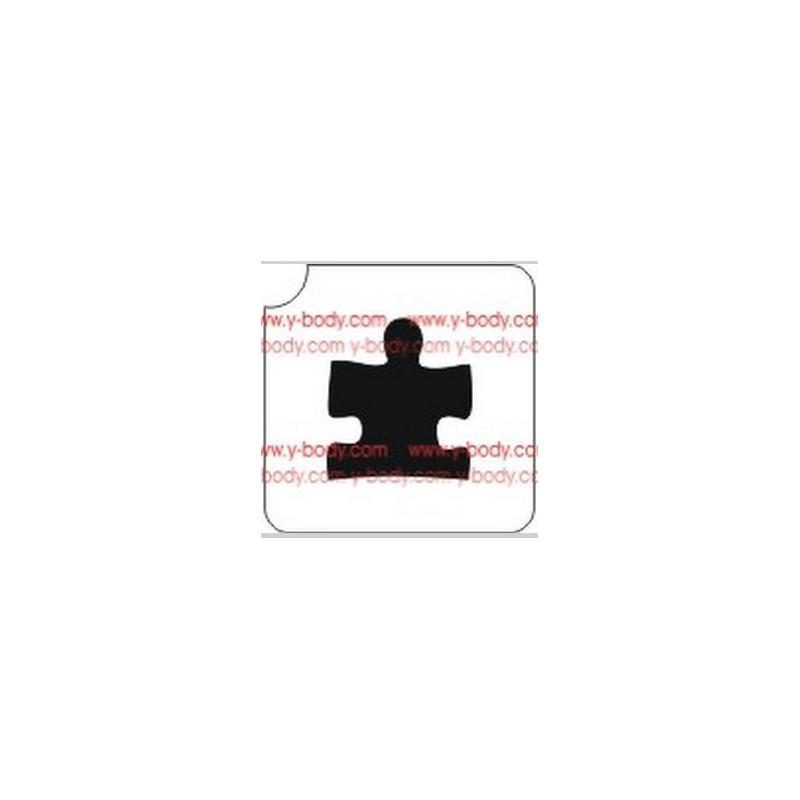 73900 Puzzle