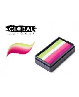 Global Bali Fun Stroke 30g
