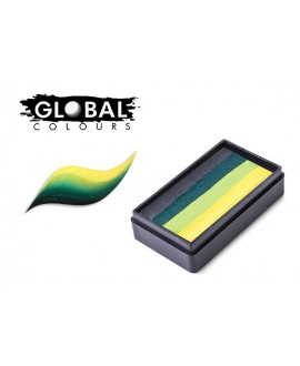 Global Borneo Fun Stroke 30g