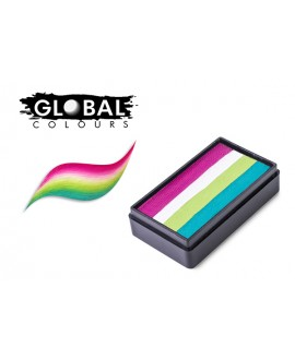 Global Cuba Fun Stroke 30g