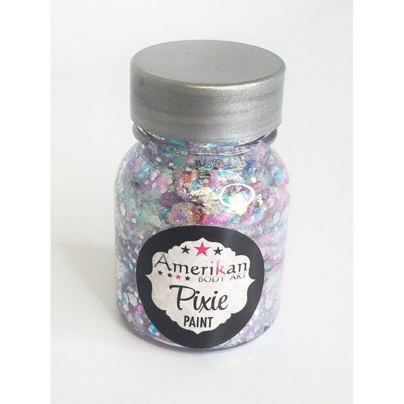 "Pixie Paint \""Winter Wonderland\"""